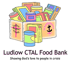 Food bank logo 2