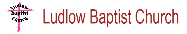 BaptistChurch